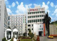 热烈祝贺我司为深圳坂田医院生产一批304全不锈钢传递窗提前四天交货
