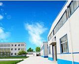 广州紫香泰纸制品有限公司再次选购我司生产多人双吹风淋室