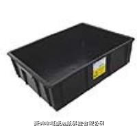 防静电周转箱|导电周转箱|防静电周转箱专业生产厂商