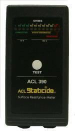 ACL-390表面电阻测试仪