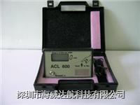 人体静电放电测试仪的产品介绍