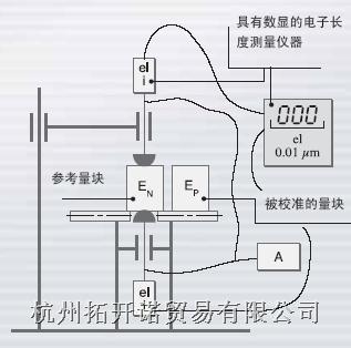电路 电路图 电子 设计 素材 原理图 317_314