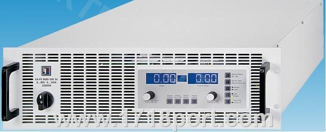 可编程直流电源 德国ea可编程直流电源价格