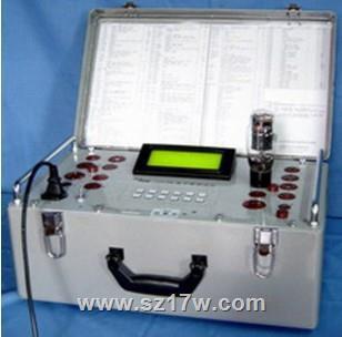 gs-5b电子管测试仪 gs-5b