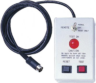 GHT-106R 远程控制器GHT-106R