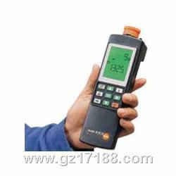 气体检测仪Testo 315-2 CO
