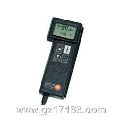 pH计testo -T230