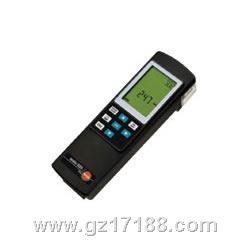 烟气分析仪testo 325-I/NO