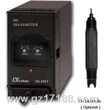 酸碱度传送器TR-PHT1A4