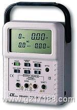 功率分析仪DW-6091
