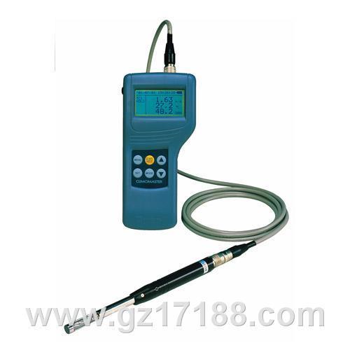 智能型环境测试仪 A531