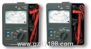 绝缘电阻测量仪SK-3010