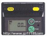 微型硫化氢检测器XS-2100