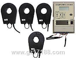 3CT漏电检测仪MCL4000F