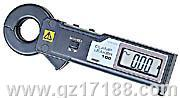 袖珍型漏电钳表M100