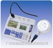 三轴向低频测振仪VM-54