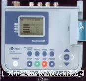 便携式8通道数据记录仪DA-40