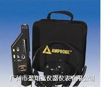超声波泄漏检测仪TMULD-300