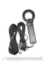 钳形直流电流传感器DCT-1000