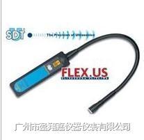 超声波泄漏检测仪FLEX.US