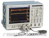 DPO7000C数字荧光示波器系列DPO7354C