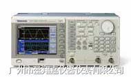 AFG3000任意波形 / 函数发生器系列AFG3000