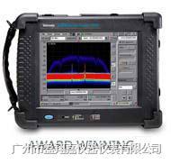 H600/SA2600 Handheld Spectrum Analyzer H600 SA2600