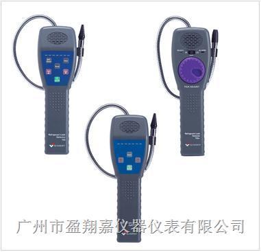 冷冻剂泄露气体检测仪SUMMIT-755