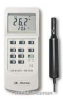 氧气检测仪DO-5510HA