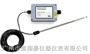 风速变送器TSI8455