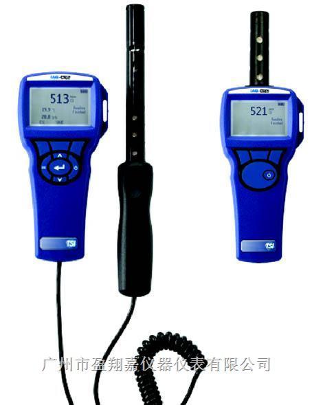 室内空气品质仪TSI7535/7545