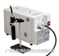 紫外线照射装置 MUA-165