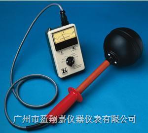 磁场强度测试仪 HI3627