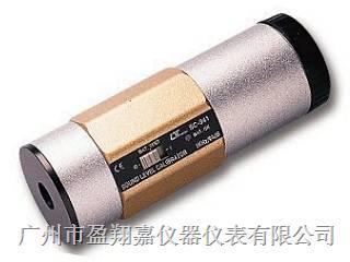 噪音计音量校正器SC-941