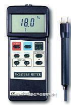 智慧型木材水份计MS-7000