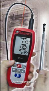 热线风速计ST-730