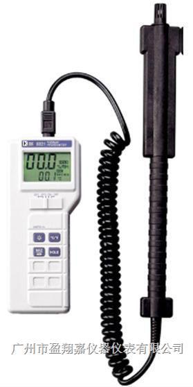 数字式温湿度计BK8321