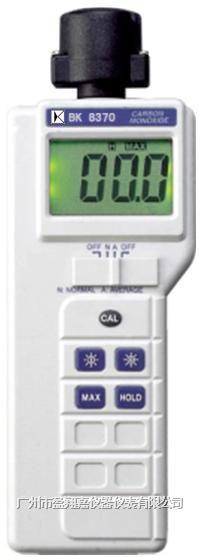 一氧化碳检测仪BK8370