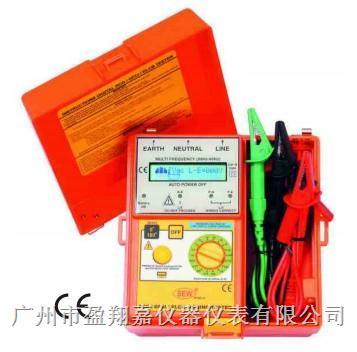 漏电断路器检测仪BK6812