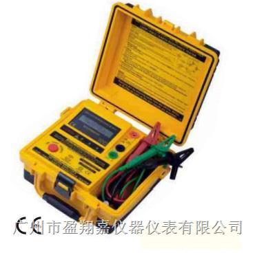 回路检测仪BK6126