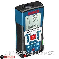手持测距仪GLM150