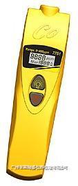 一氧化碳分析仪AZ-7701