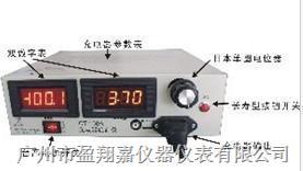 电动车充电器检测仪CT-100A