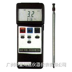 热线风速计TN-2204