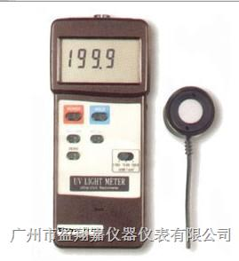 黑龙江紫外线强度计TN-2254