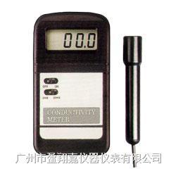 迷你型电导度计TN-2302
