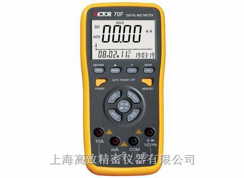 4, 全保护功能,防高压打火电路设计;  5, 电阻,二极管,蜂鸣器