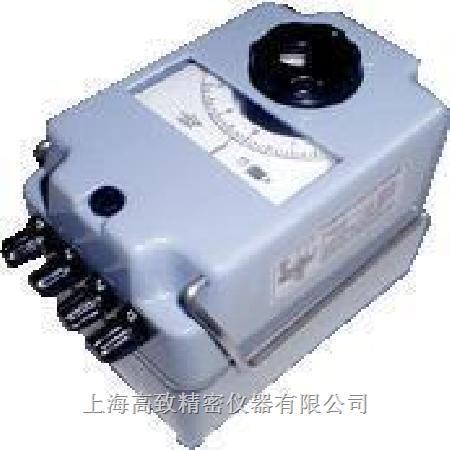 zc-8接地摇表/接地电阻仪/接地电阻表 100Ω zc-8 100