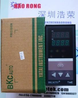 bkc温控器tme-7411zzg,tmg-7411z,tmg-7511z,tmg-7511zzg tmd-7511z,t