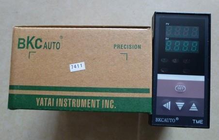 bkc温控器tme-7411zzg,tmg-7411z,tmg-7511z,tmg-7511zzg tmd-7511z